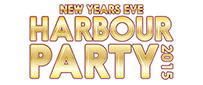 Harbour Party NYE 2015
